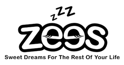zees spring bed